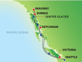 Cruise_Vacation_Map___alaska_2017