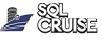 SQL Cruise